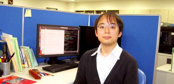 Takayuki Wada