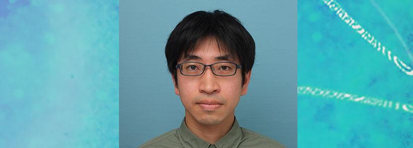 Yoshiki Oshima