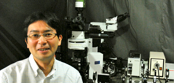 Yusuke Ogura