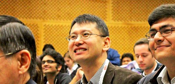 Takao Onoye
