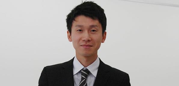 Yuto Miyatake
