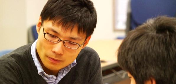 Akira Uchiyama