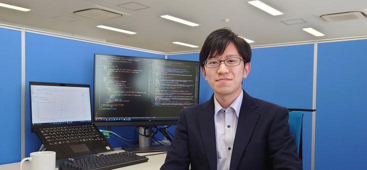 Tomoyuki Iori
